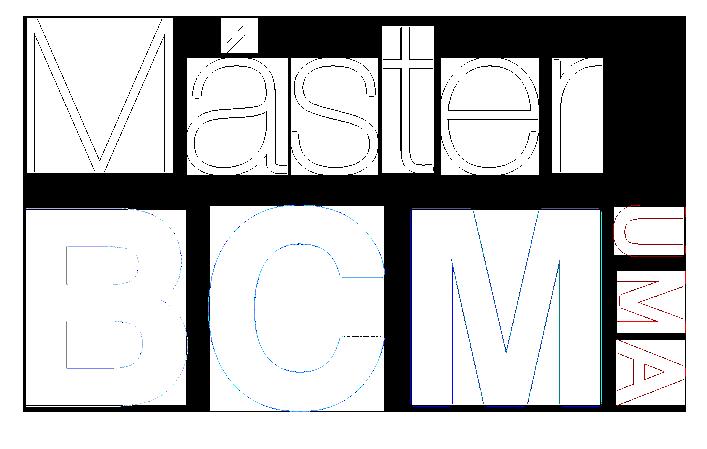 MBCM - UMA